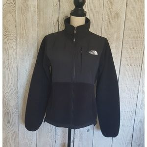 The North Face Denali Jacket | Size Small
